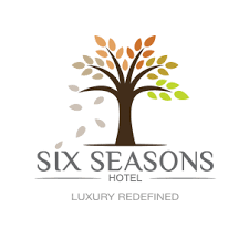 six season hotel