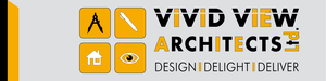 Vivid View Architect Limited